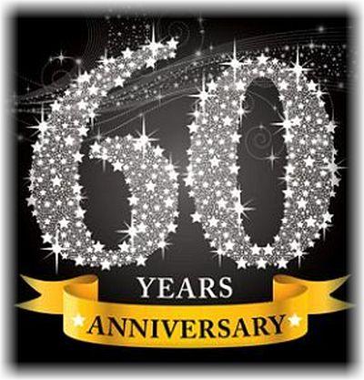 60th-Anniversary-pic-400