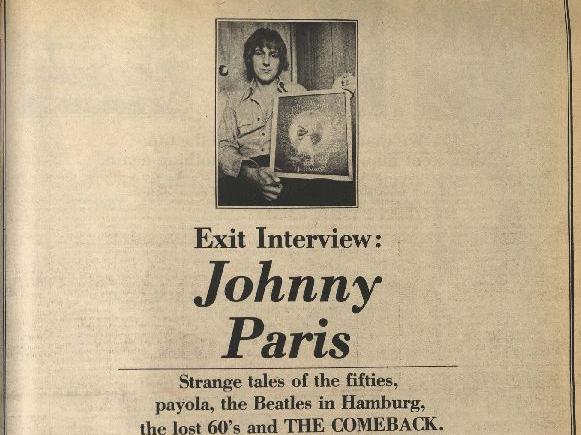 exit_johnny paris pg 2